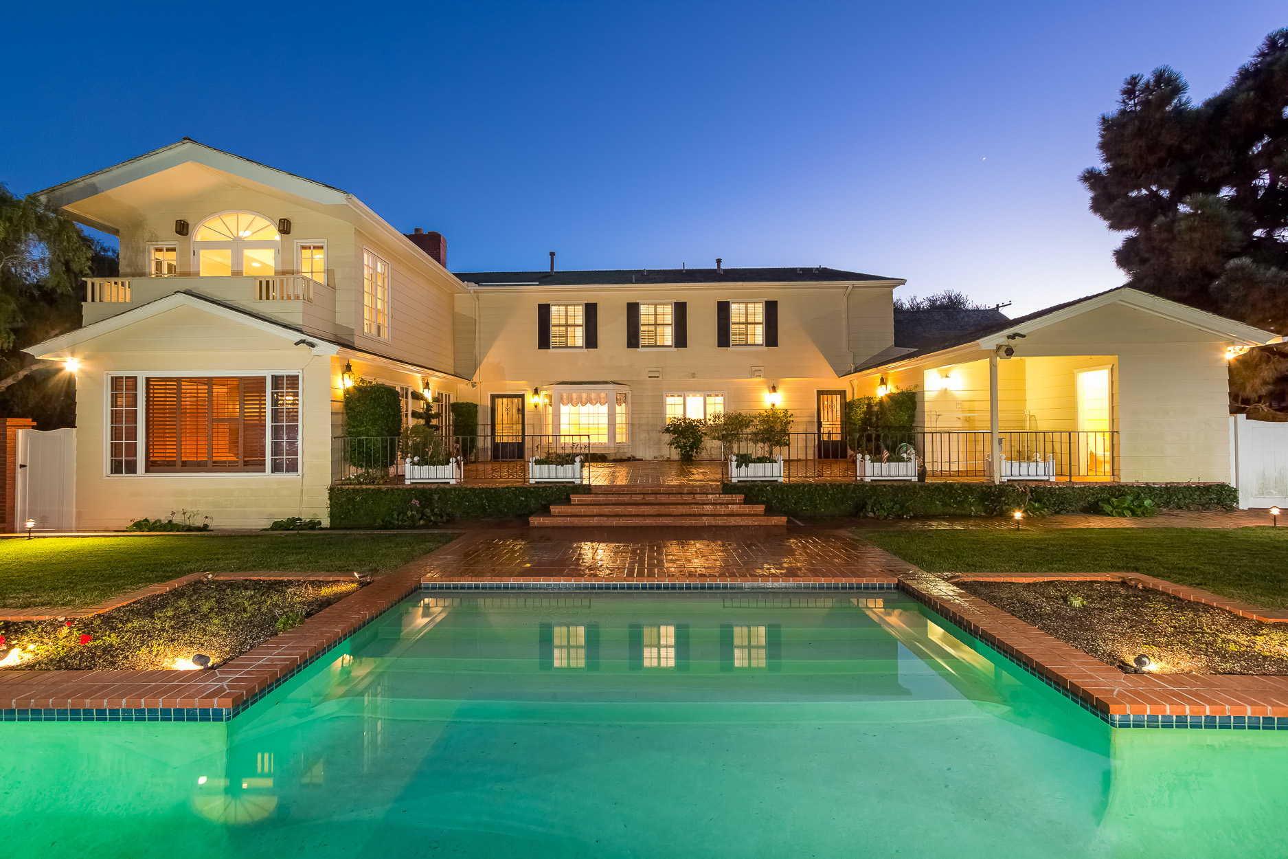 San-Diego-Real-Estate-Photography